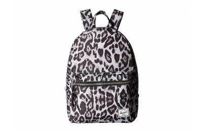 Herschel Supply Co. Grove X-Small Snow Leopard