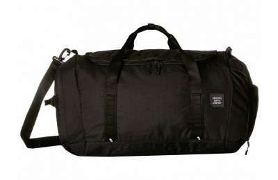 Herschel Supply Co. Gorge Large Black 1