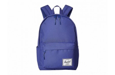 Herschel Supply Co. Classic X-Large Deep Ultramarine