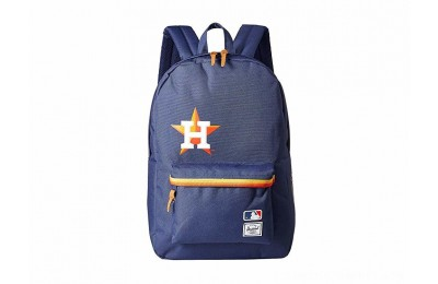 Herschel Supply Co. Heritage Houston Astros - Black Friday 2020