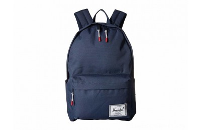 Herschel Supply Co. Classic X-Large Navy