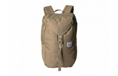 Herschel Supply Co. Barlow Medium Kelp