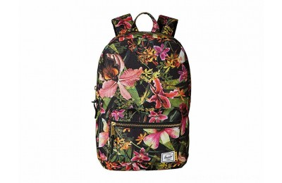 Herschel Supply Co. Settlement Mid-Volume Jungle Hoffman - Black Friday 2020