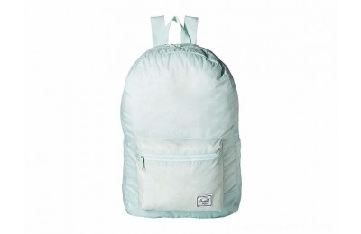 Herschel Supply Co. Packable Daypack Glacier