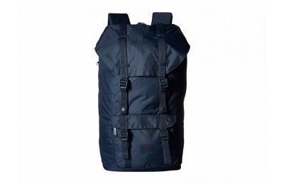 Herschel Supply Co. Little America Light Navy - Black Friday 2020