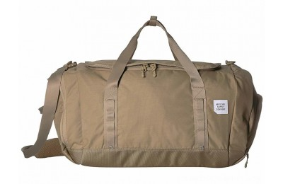 Herschel Supply Co. Gorge Large Kelp