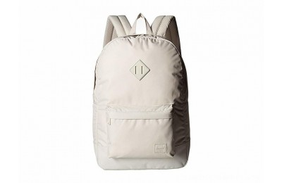 Herschel Supply Co. Heritage Light Moonstruck - Black Friday 2020