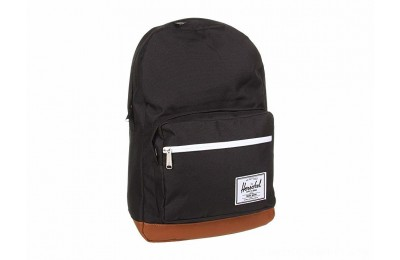 Herschel Supply Co. Pop Quiz Black - Black Friday 2020