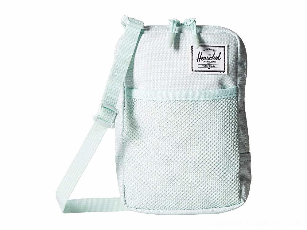 Herschel Supply Co. Sinclair Large Glacier - Black Friday 2020