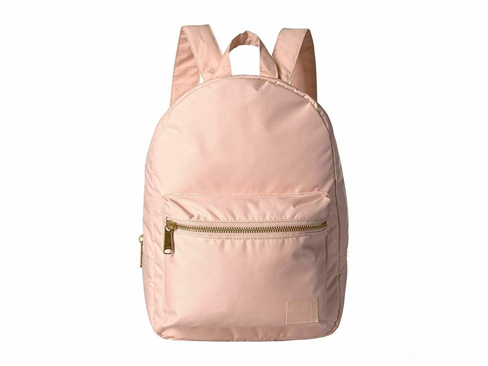 Herschel Supply Co. Grove Small Light Cameo Rose - Black Friday 2020