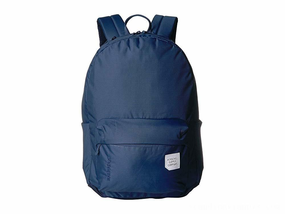 Herschel Supply Co. Rundle Medieval Blue - Black Friday 2020