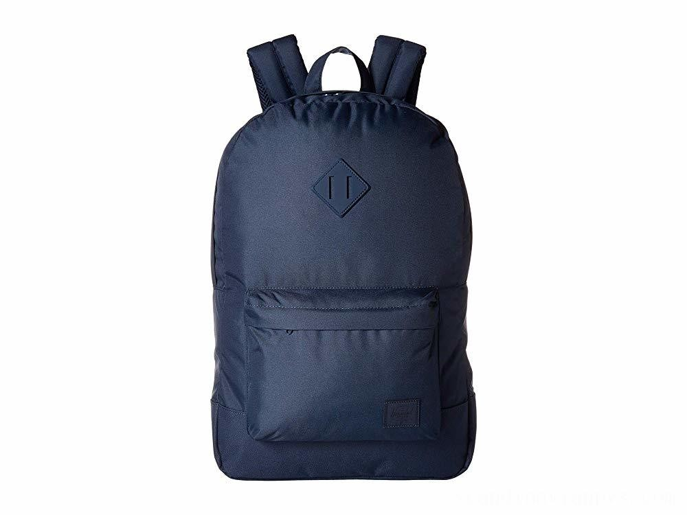 Herschel Supply Co. Heritage Light Navy