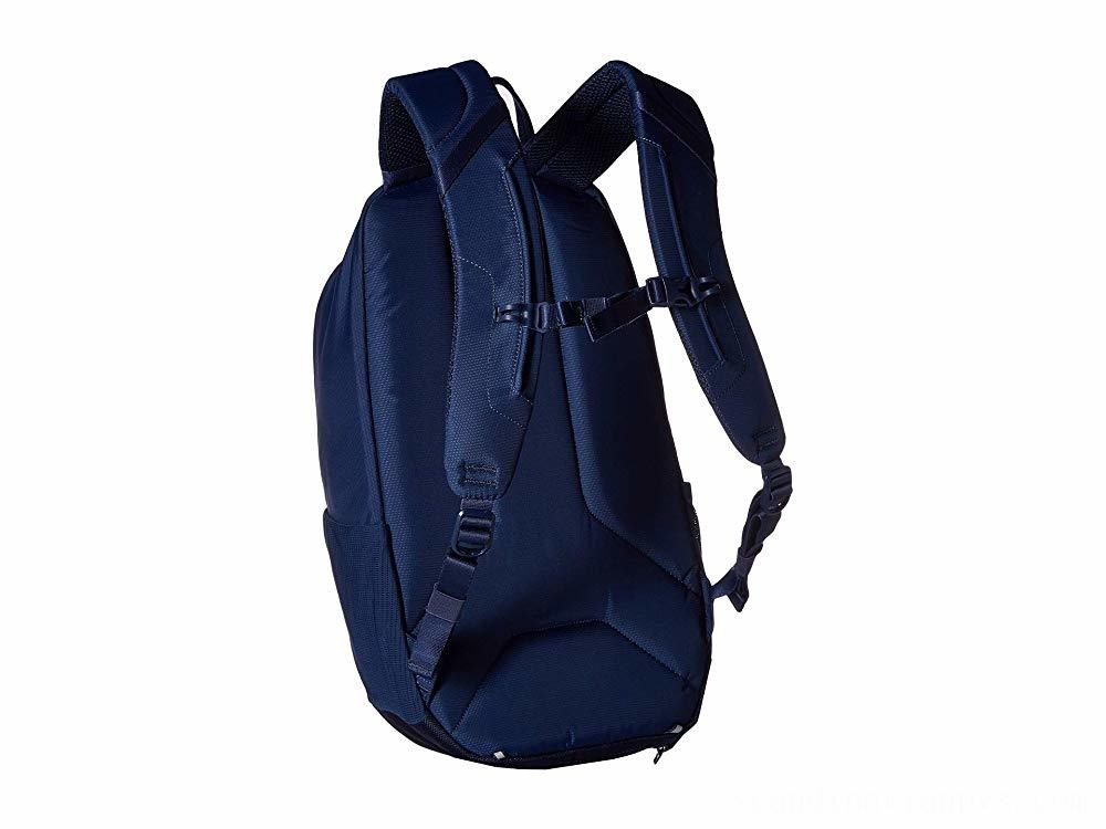 Herschel Supply Co. Mammoth Medium Medieval Blue