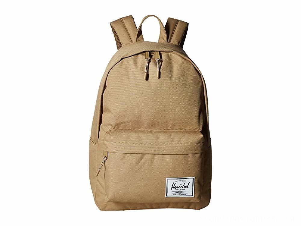 Herschel Supply Co. Classic X-Large Kelp 1 - Black Friday 2020