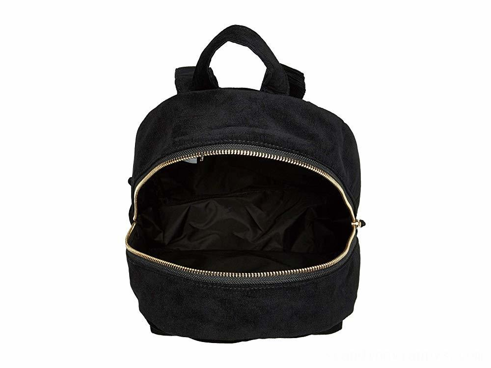 Herschel Supply Co. Grove X-Small Black 5 - Black Friday 2020