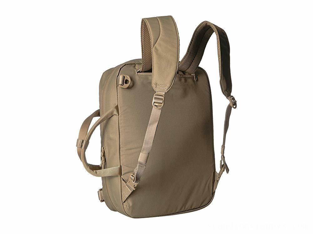 Herschel Supply Co. Britannia Kelp