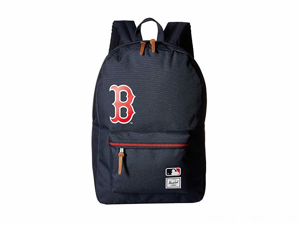 Herschel Supply Co. Heritage Boston Red Sox - Black Friday 2020