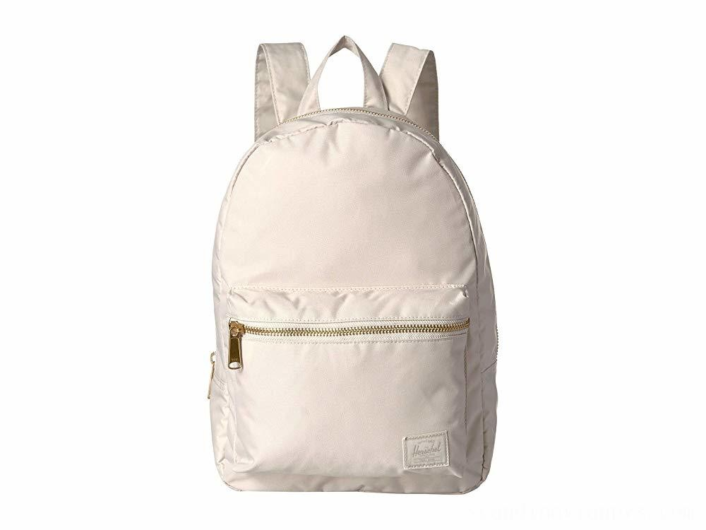 Herschel Supply Co. Grove Small Light Moonstruck - Black Friday 2020
