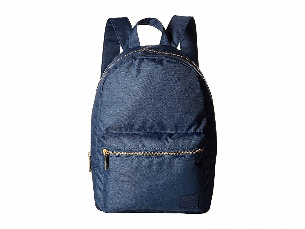 Herschel Supply Co. Grove Small Light Navy