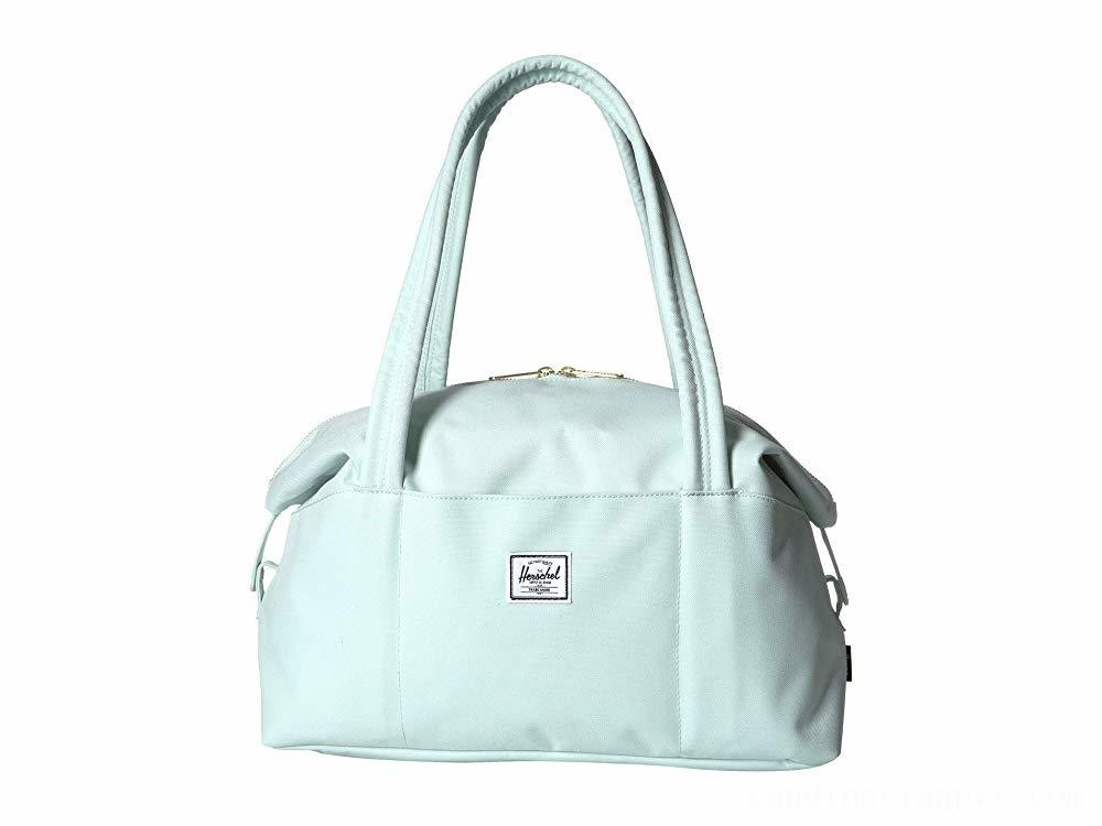 Herschel Supply Co. Strand X-Small Glacier