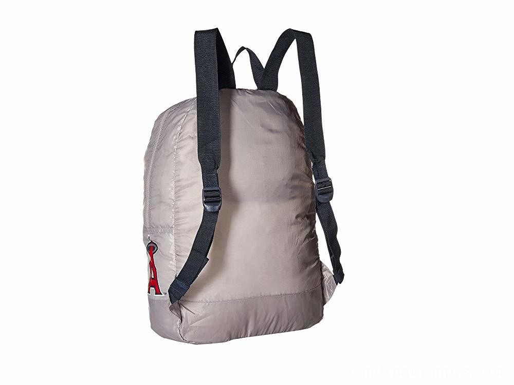 Herschel Supply Co. Packable Daypack Los Angeles Angels - Black Friday 2020