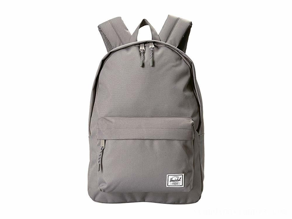 Herschel Supply Co. Classic Grey