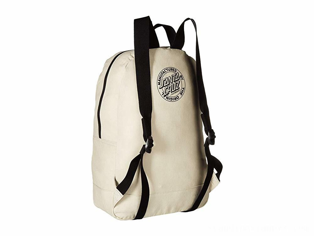 Herschel Supply Co. Packable Daypack Japanese/Natural