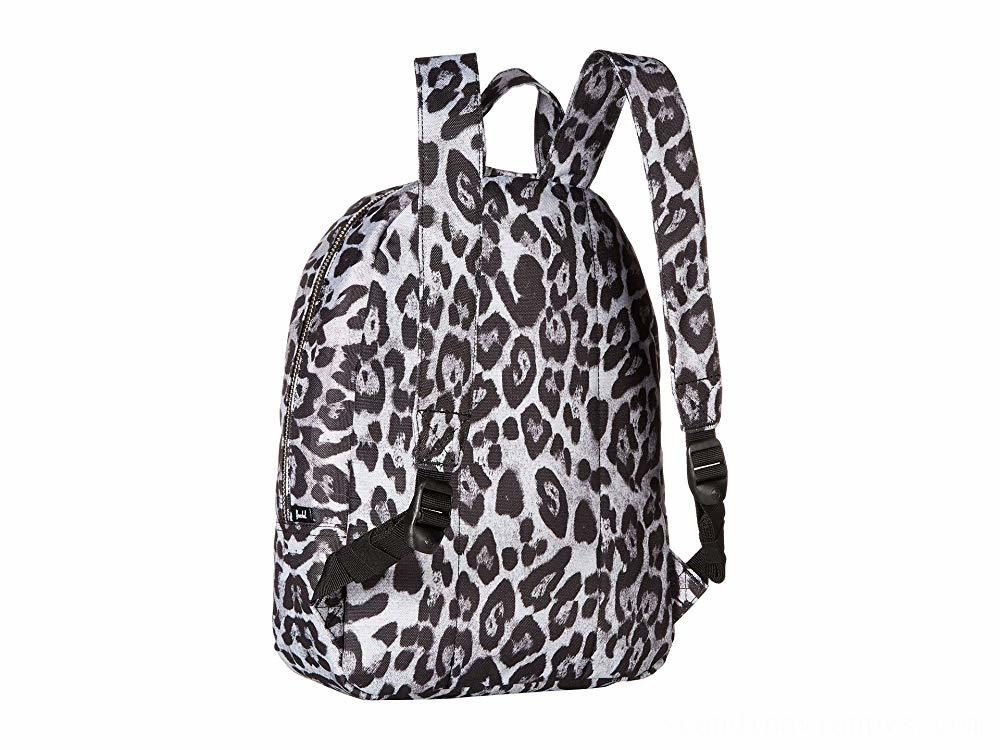 Herschel Supply Co. Grove X-Small Snow Leopard - Black Friday 2020